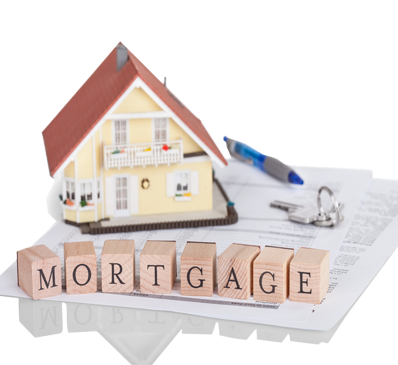 Qualified Reverse Mortgage Leads Live Transfer Heritus