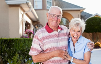 Reverse Mortgage Live Transfer Leads, Reverse Mortgage Internet Leads , best reverse mortgage leads live transfer, best reverse mortgage leads, Buy Reverse Mortgage , Reverse Mortgage Live Call Transfers