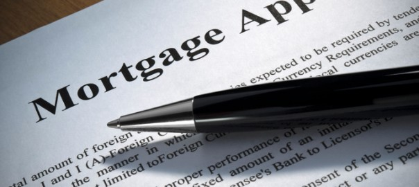 Loan Modification Live Leads Archives Latest Mortgage